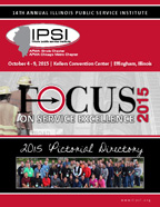 2015 IPSI Directory Cover